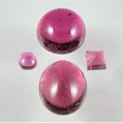 Τουρμαλινα Ροζ