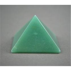 Πυραμιδες πετρα