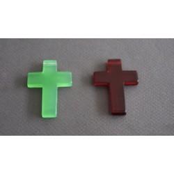 Σταυροι